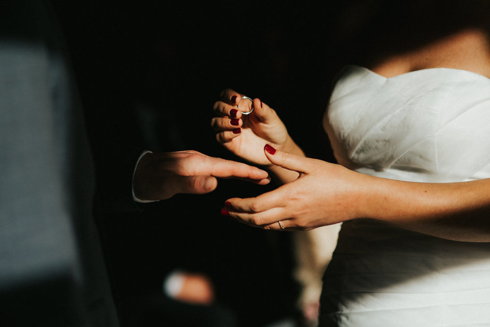 Stubton-hall-wedding-48.jpg