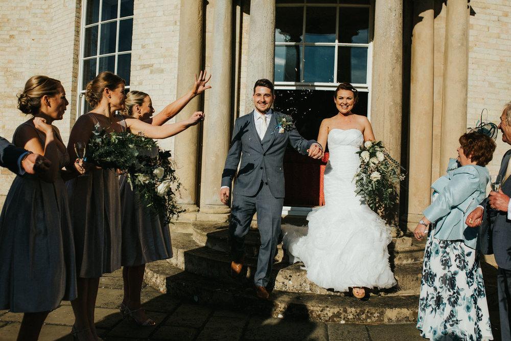 Stubton-hall-wedding-53.jpg