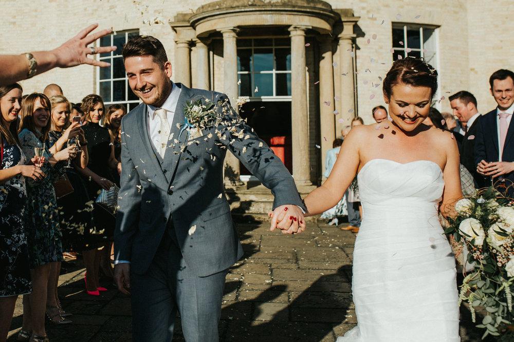 Stubton-hall-wedding-54.jpg