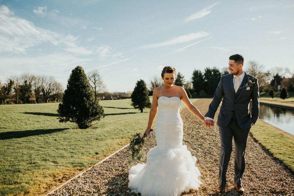 Stubton-hall-wedding-70.jpg