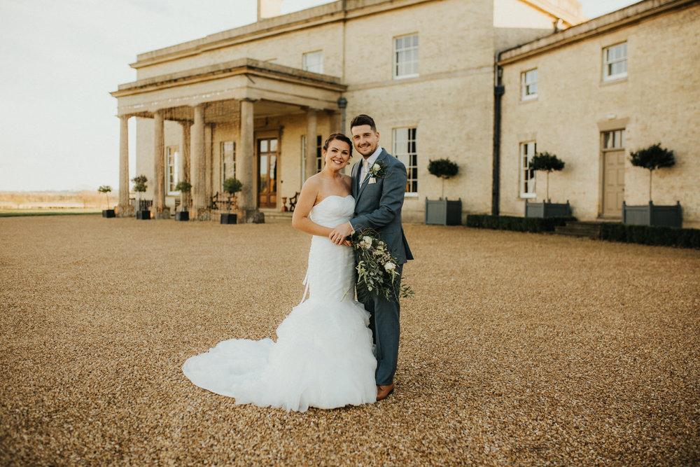 Stubton-hall-wedding-76.jpg