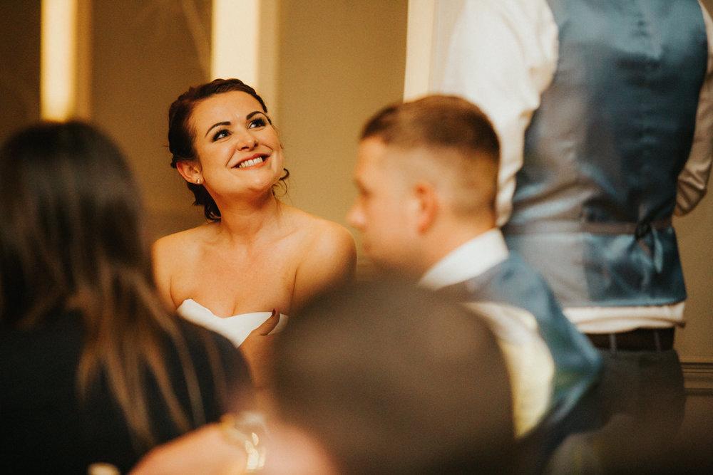 Stubton-hall-wedding-81.jpg