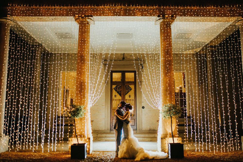 Stubton-hall-wedding-83.jpg