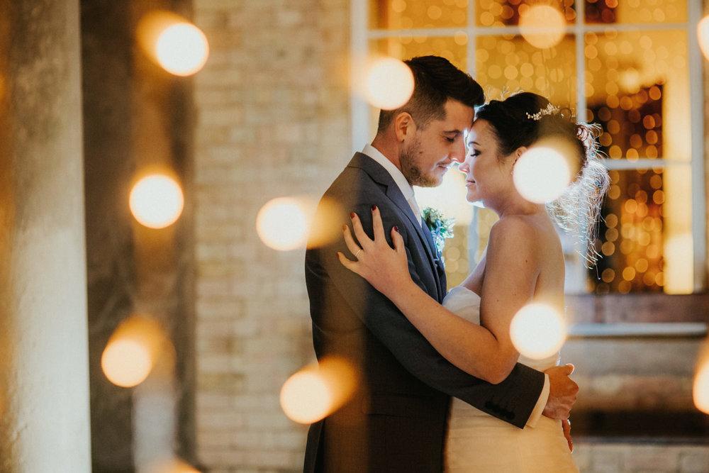 Stubton-hall-wedding-85.jpg