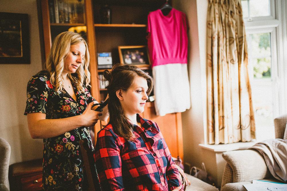 Ratsbury-Barn-Wedding-Photography-11.jpg