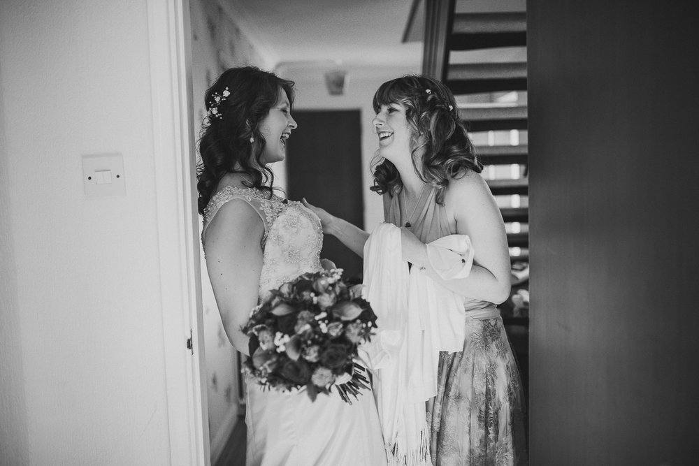 Ratsbury-Barn-Wedding-Photography-23.jpg