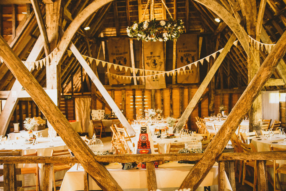ratsbury-barn-interior