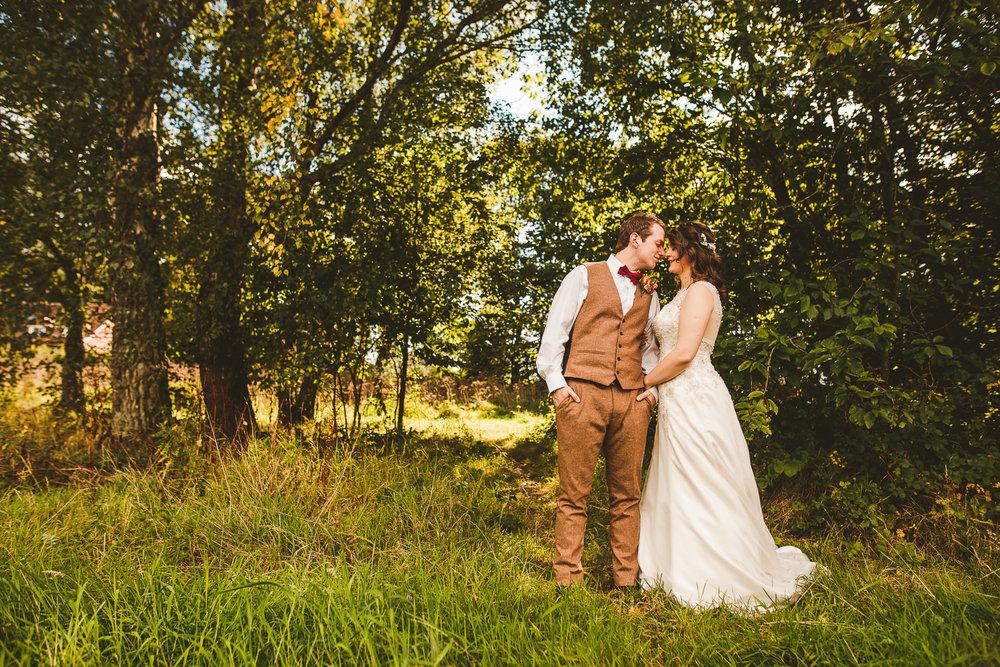 Ratsbury-Barn-Wedding-Photography-42.jpg