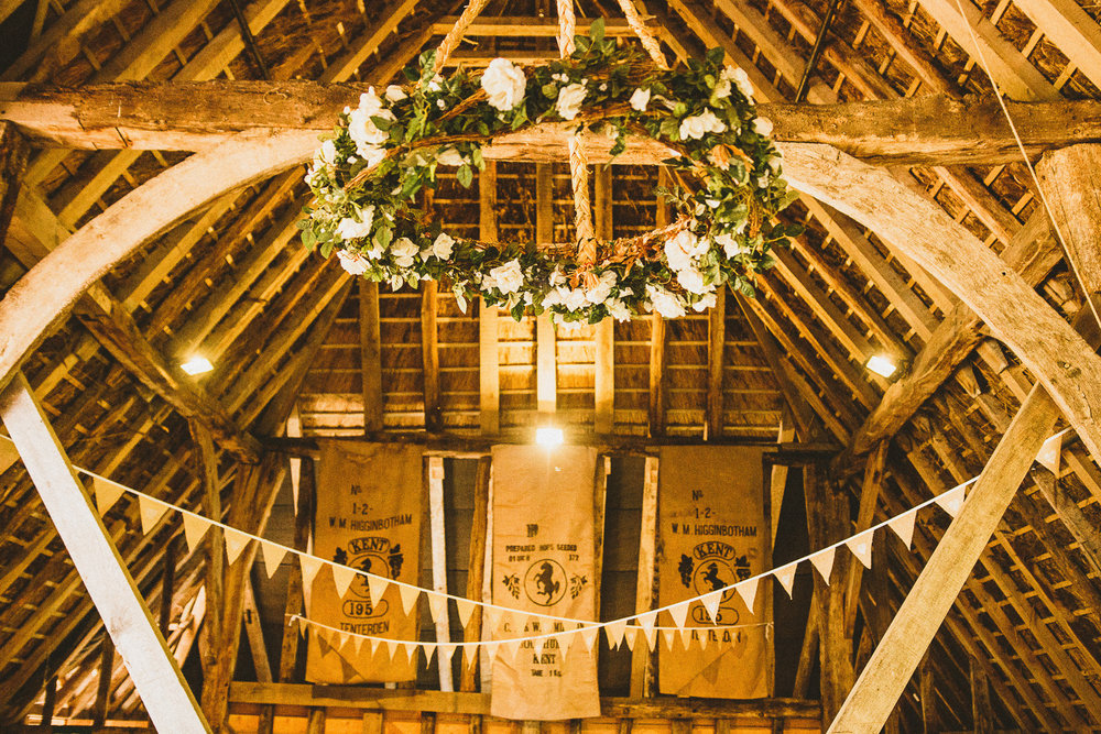 Ratsbury-Barn-Wedding-Photography-52.jpg