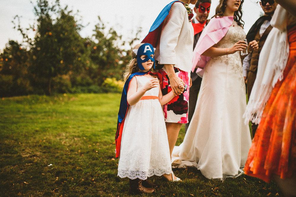 Ratsbury-Barn-Wedding-Photography-60.jpg