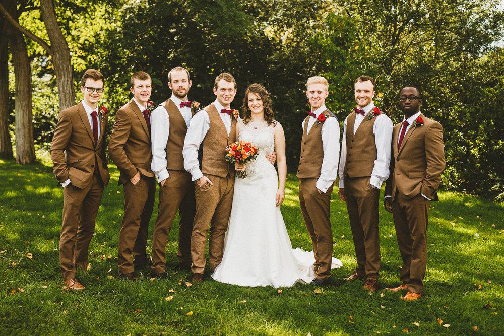 Ratsbury-Barn-Wedding-Photography-62.jpg