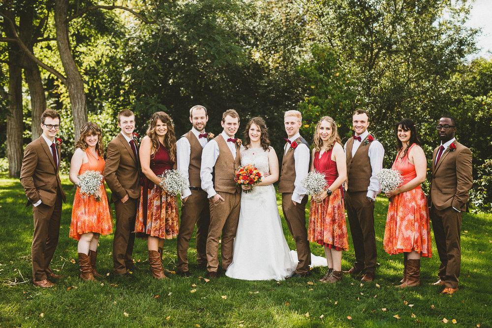 Ratsbury-Barn-Wedding-Photography-63.jpg