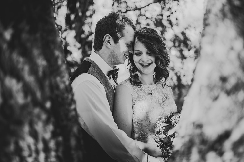 Ratsbury-Barn-Wedding-Photography-66.jpg