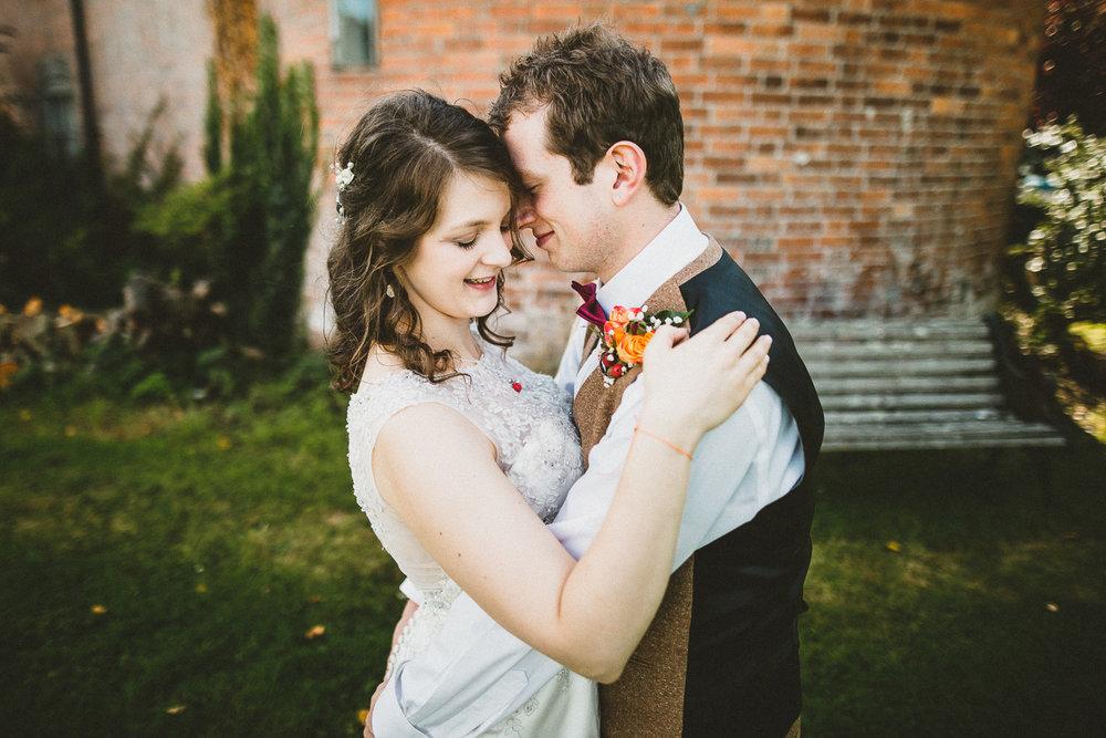 Ratsbury-Barn-Wedding-Photography-68.jpg