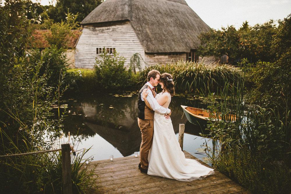 Ratsbury-Barn-Wedding-Photography-79.jpg