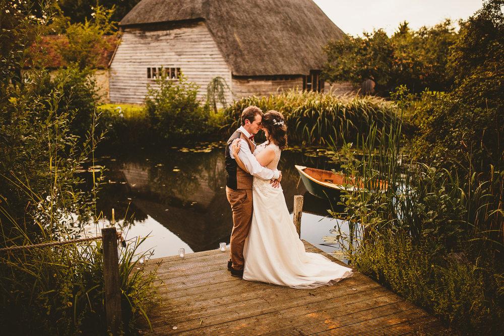 Ratsbury-Barn-Wedding-Photography-80.jpg