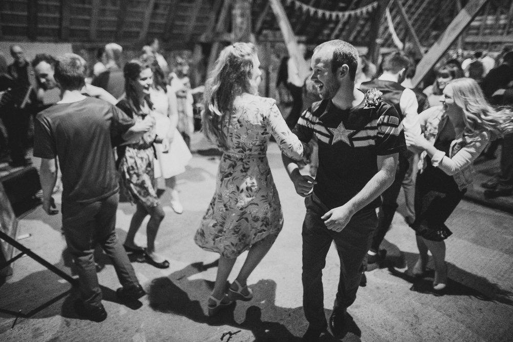 Ratsbury-Barn-Wedding-Photography-85.jpg