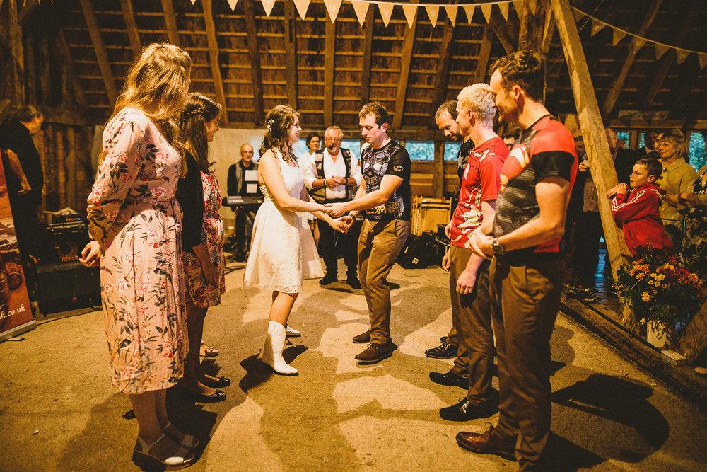 Ratsbury-Barn-Wedding-Photography-84.jpg
