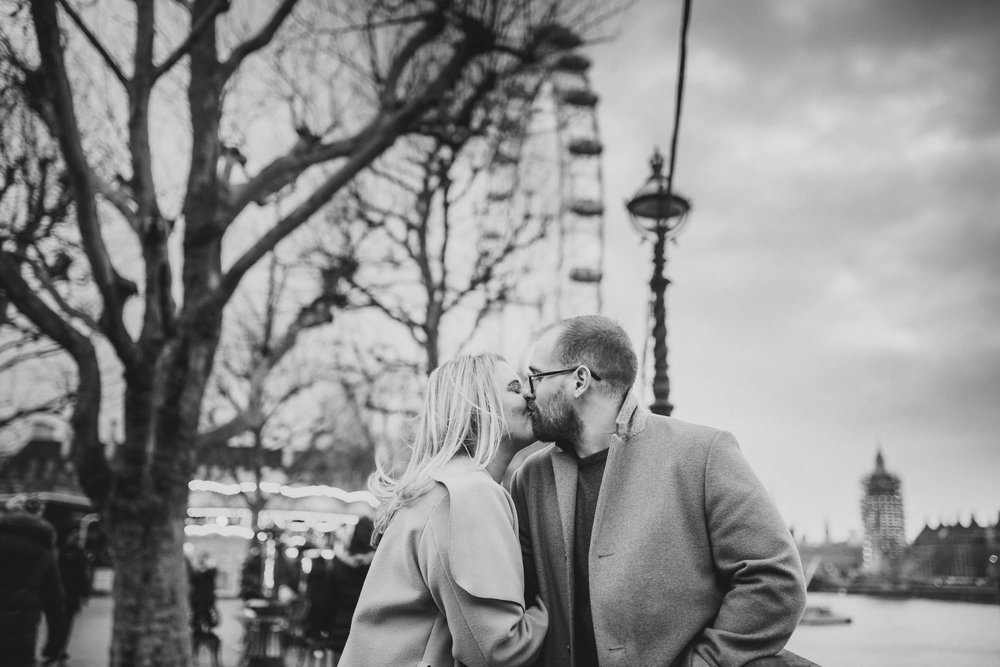 London-engagement-photography-24.jpg