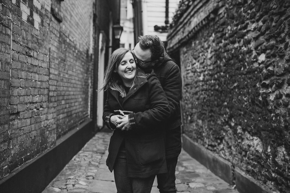 Kent-engagement-photos-9.jpg