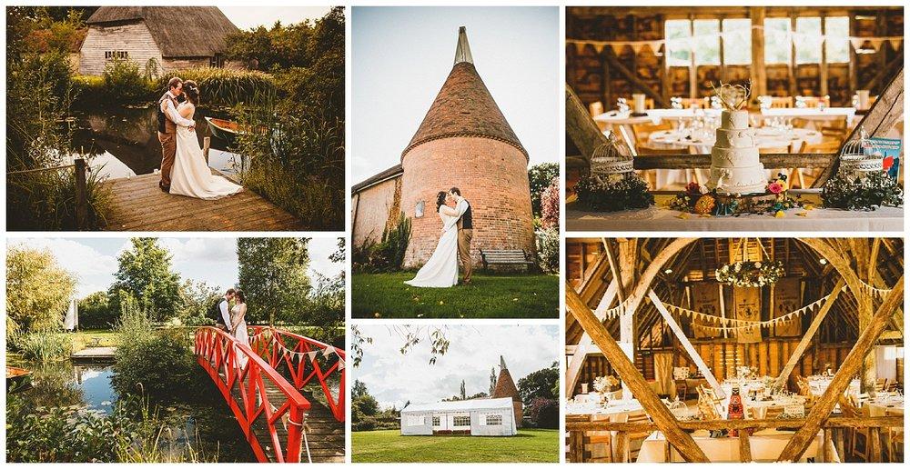 Ratsbury-barn-kent-wedding