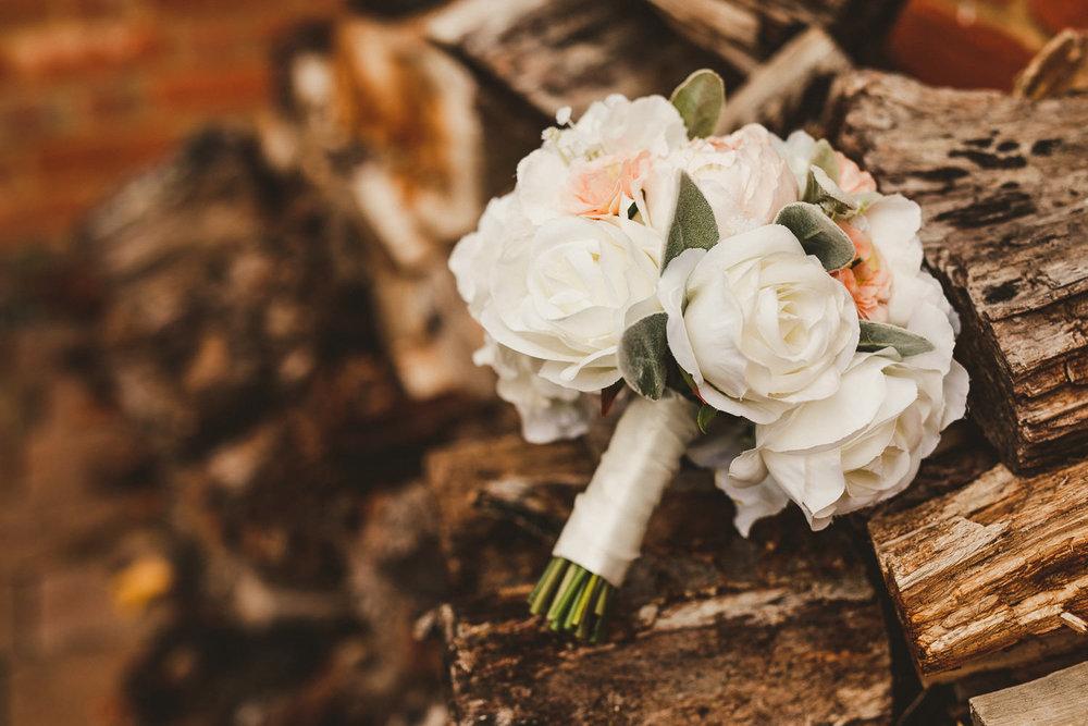 Barnyard-Kent-wedding-11.jpg