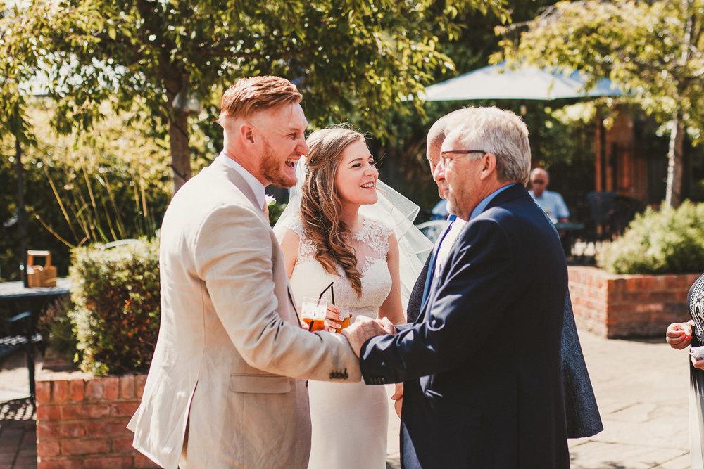 Barnyard-Kent-wedding-24.jpg