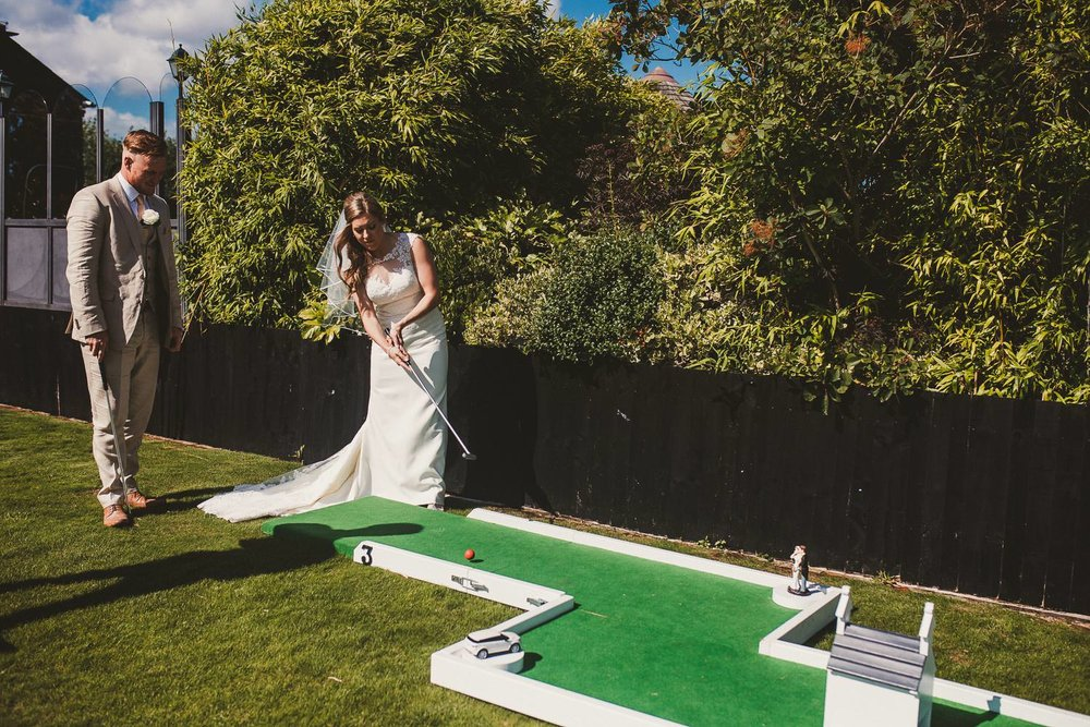 Barnyard-Kent-wedding-38.jpg