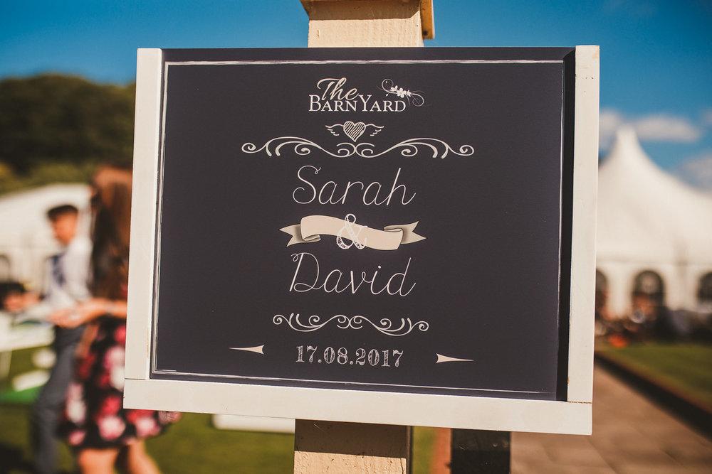 Barnyard-Kent-wedding-42.jpg