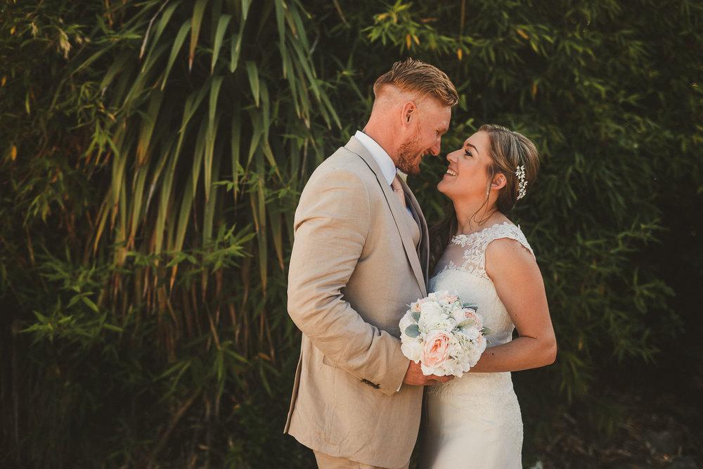 Barnyard-Kent-wedding-43.jpg