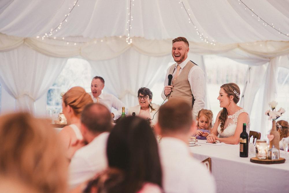 Barnyard-Kent-wedding-47.jpg