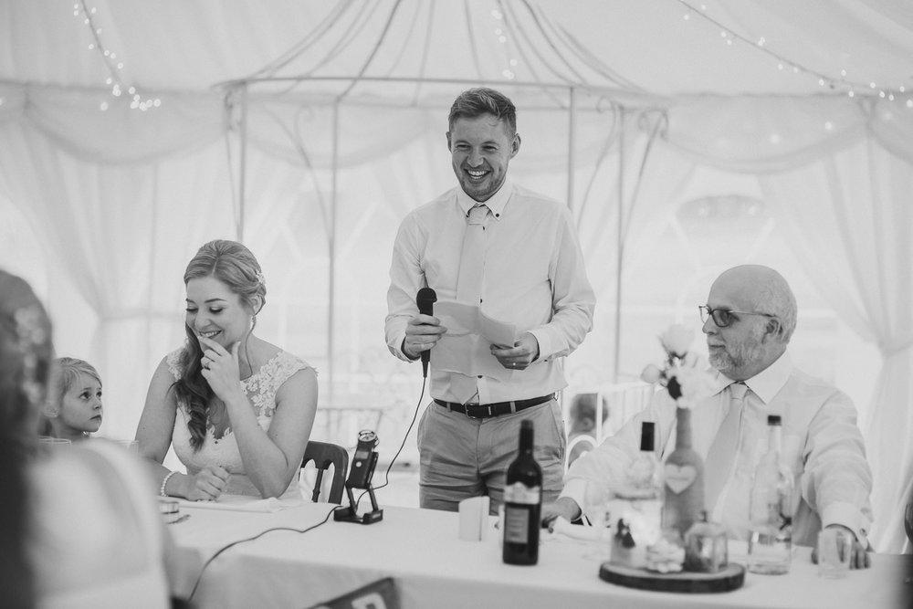Barnyard-Kent-wedding-48.jpg