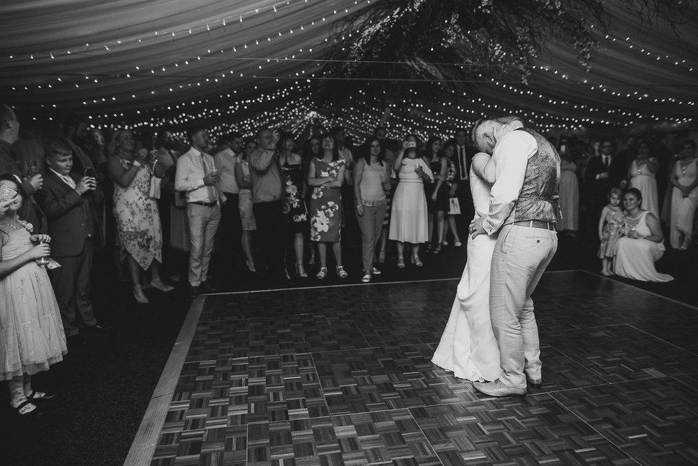 Barnyard-Kent-wedding-56.jpg