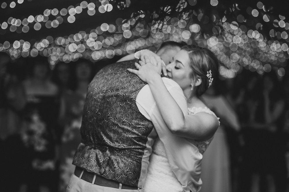 Barnyard-Kent-wedding-57.jpg