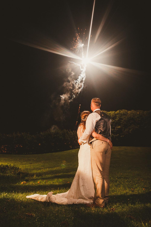Barnyard-Kent-wedding-64.jpg
