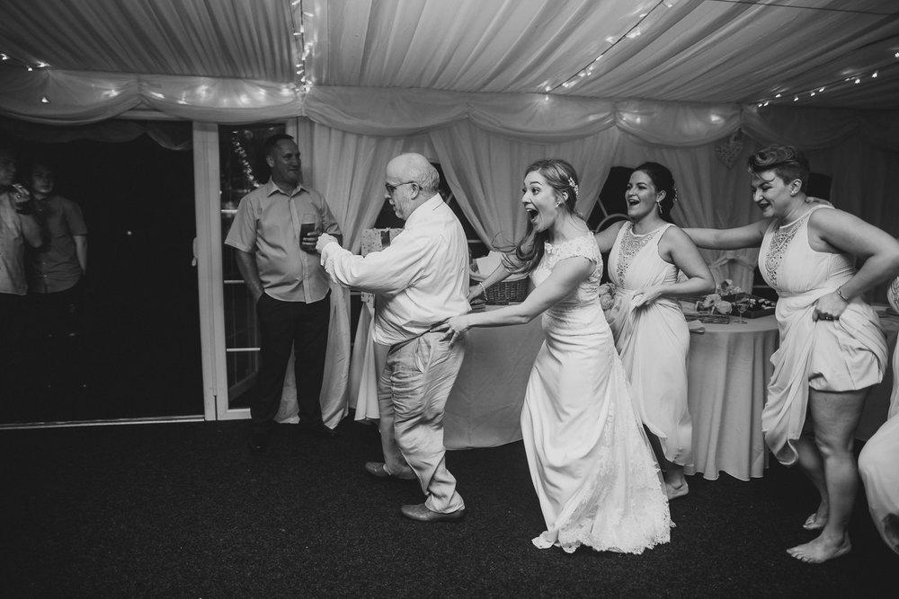 Barnyard-Kent-wedding-66.jpg