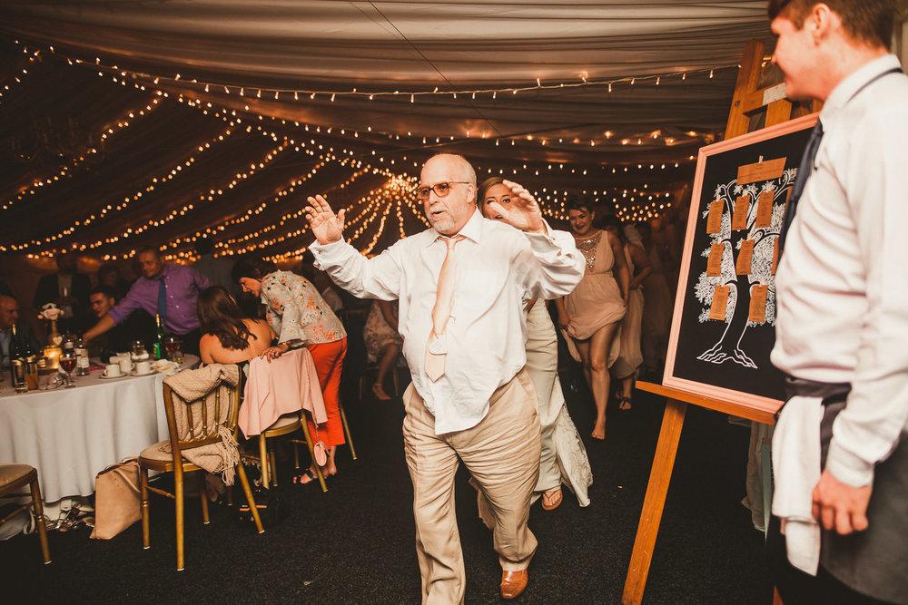 Barnyard-Kent-wedding-67.jpg