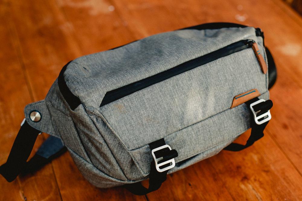 peak-design-sling-2.jpg