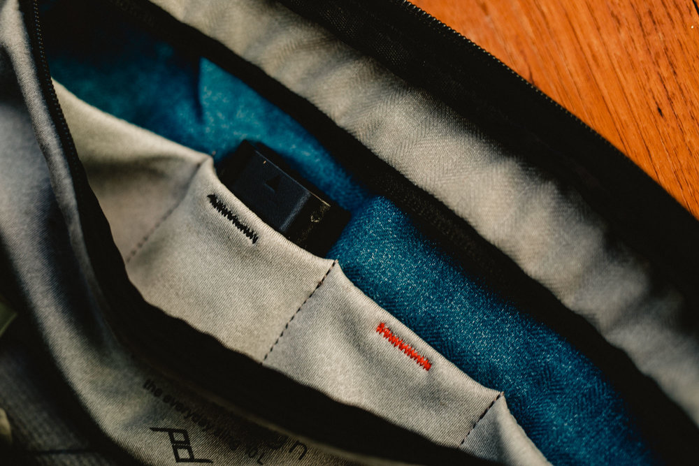 peak-design-sling-7.jpg