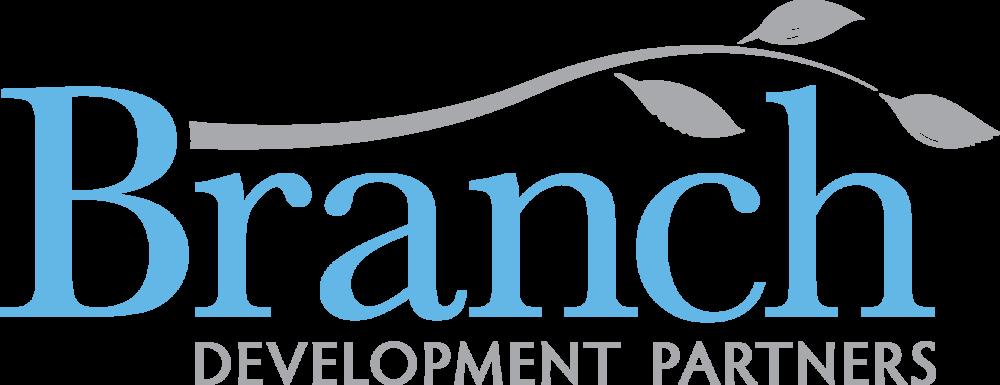 BranchDevelopmentPartners_LogoColor.png