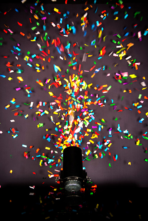 colour funfetti.jpg