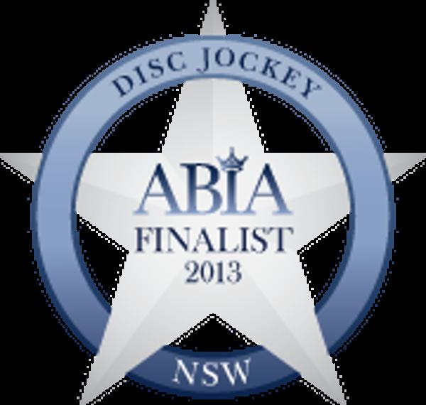 ABIA_Web_Finalist_DiscJockey xx.png