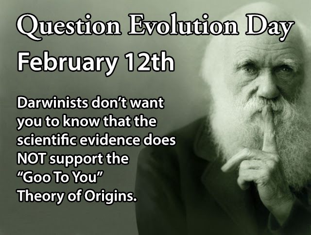 QuestionEvolution