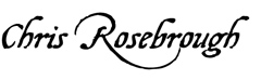 Chris-Rosebrough-signature.jpg