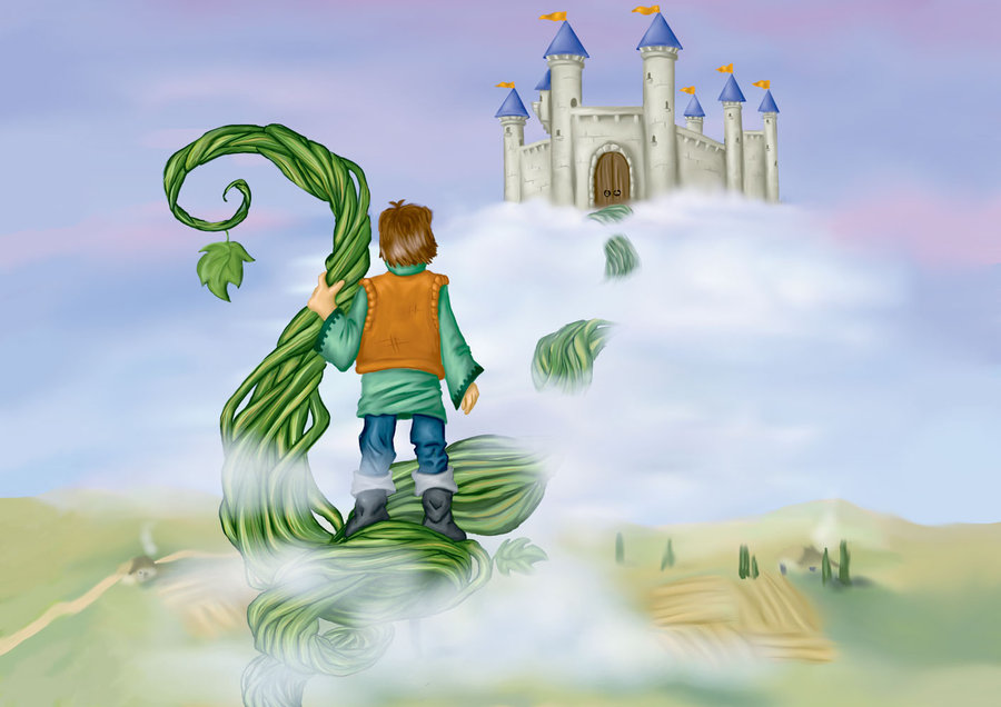 Jack_and_beanstalk___sample_1_by_aokstudios