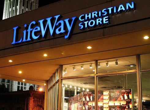 Lifeway-wont-stop-selling-controversial-Bible-8K10RKFR-x-large