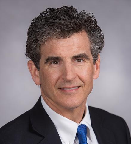 Dr. David levy, M.D.