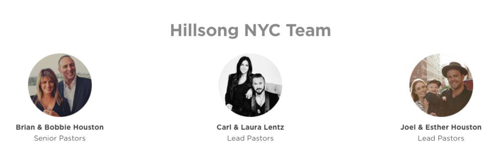 Hillsong NYC Team screen shot.png
