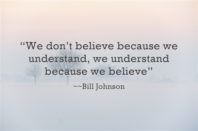 bill-johnson-quote.jpg