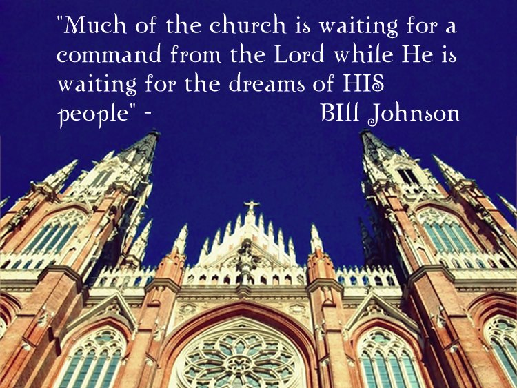 Christian Quotes Bill Johnson.jpg